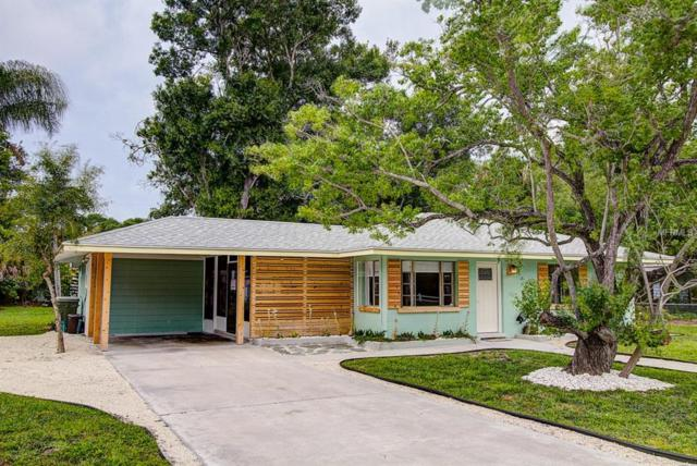 416 S Lime Avenue, Sarasota, FL 34237 (MLS #A4434004) :: Keller Williams On The Water Sarasota