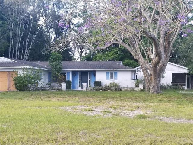 2311 Mission Valley Boulevard, Nokomis, FL 34275 (MLS #A4434020) :: The Duncan Duo Team