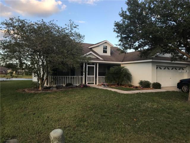 4134 Banbury Circle, Parrish, FL 34219 (MLS #A4434038) :: Sarasota Gulf Coast Realtors