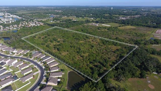 4201 96TH Avenue E, Parrish, FL 34219 (MLS #A4434082) :: Keller Williams On The Water Sarasota