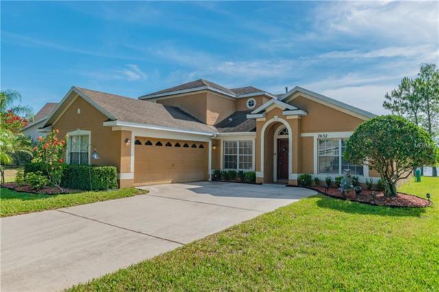 7632 Nottinghill Sky Drive, Apollo Beach, FL 33572 (MLS #A4434101) :: Team Bohannon Keller Williams, Tampa Properties