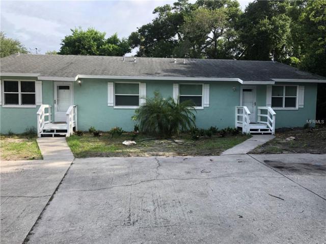 981 Michigan Avenue, Palm Harbor, FL 34683 (MLS #A4434116) :: RE/MAX CHAMPIONS