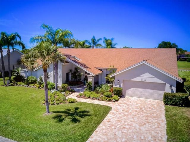 Address Not Published, Sarasota, FL 34238 (MLS #A4434119) :: Sarasota Gulf Coast Realtors