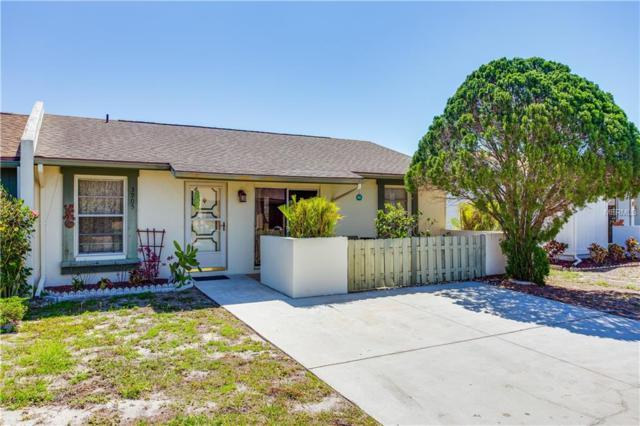 3905 41ST Street W, Bradenton, FL 34205 (MLS #A4434121) :: Keller Williams On The Water Sarasota