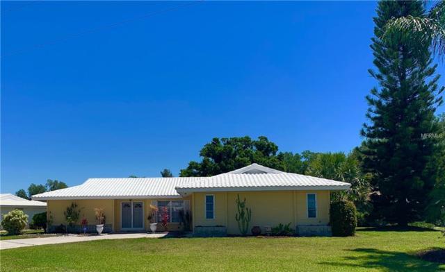 3535 Village Green Dr., Sarasota, FL 34239 (MLS #A4434123) :: Keller Williams On The Water Sarasota