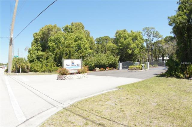 7056 Baypine Lane, Englewood, FL 34224 (MLS #A4434135) :: Welcome Home Florida Team