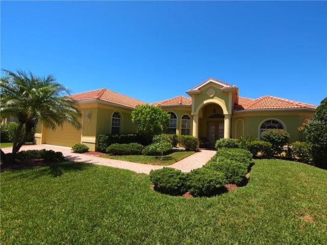 4325 Via Del Villetti Drive, Venice, FL 34293 (MLS #A4434138) :: Sarasota Gulf Coast Realtors