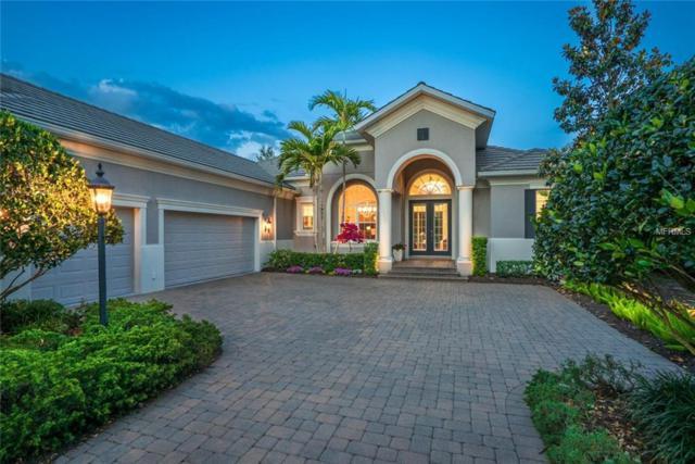 7249 Greystone Street, Lakewood Ranch, FL 34202 (MLS #A4434146) :: Sarasota Gulf Coast Realtors