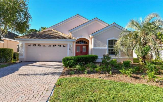 6508 Westward Place, University Park, FL 34201 (MLS #A4434154) :: Sarasota Gulf Coast Realtors
