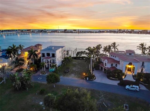 12917 42ND Terrace W, Cortez, FL 34215 (MLS #A4434157) :: The Comerford Group
