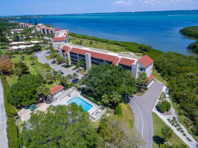 4600 Gulf Of Mexico Drive #206, Longboat Key, FL 34228 (MLS #A4434160) :: Keller Williams On The Water Sarasota