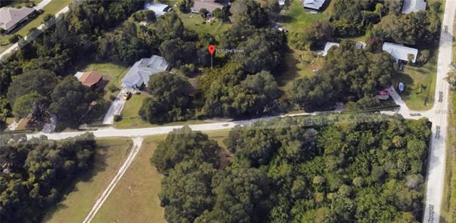2030 2ND Street, Englewood, FL 34223 (MLS #A4434162) :: The Duncan Duo Team