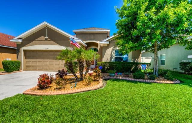 11254 82ND Street E, Parrish, FL 34219 (MLS #A4434174) :: Sarasota Gulf Coast Realtors