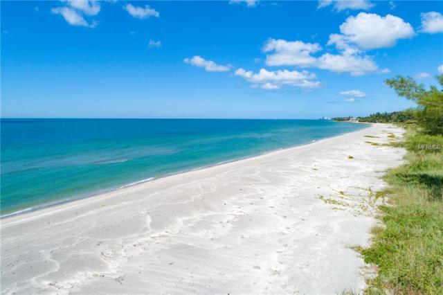 8230 Sanderling Road, Sarasota, FL 34242 (MLS #A4434180) :: Sarasota Gulf Coast Realtors