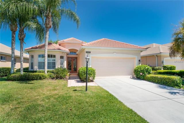 4109 Brookpointe Court, Sarasota, FL 34238 (MLS #A4434183) :: Sarasota Gulf Coast Realtors