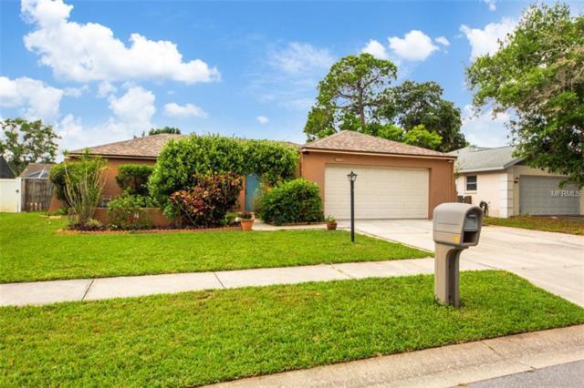 4061 Palau Drive, Sarasota, FL 34241 (MLS #A4434211) :: Sarasota Gulf Coast Realtors