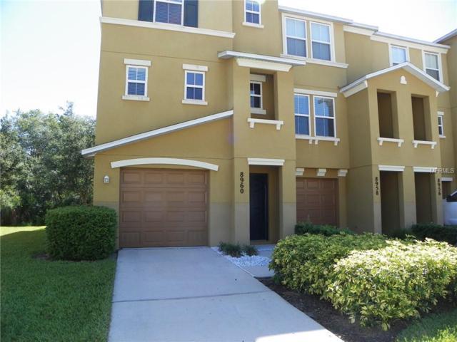 8960 White Sage Loop, Lakewood Ranch, FL 34202 (MLS #A4434228) :: Keller Williams On The Water Sarasota