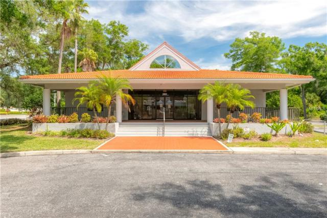 5805 Whitfield Avenue, Sarasota, FL 34243 (MLS #A4434254) :: GO Realty
