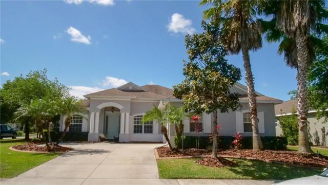 5846 Lexington Drive, Parrish, FL 34219 (MLS #A4434263) :: Sarasota Gulf Coast Realtors