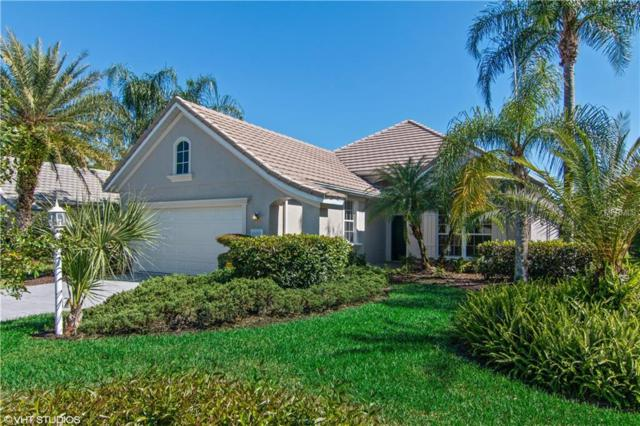 6660 Pebble Beach Way, Lakewood Ranch, FL 34202 (MLS #A4434266) :: Sarasota Gulf Coast Realtors