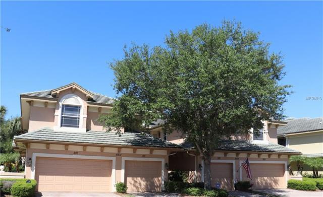 6512 Moorings Point Circle #101, Lakewood Ranch, FL 34202 (MLS #A4434283) :: Medway Realty