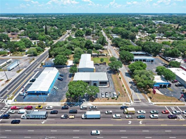 3015 1ST Street E, Bradenton, FL 34208 (MLS #A4434284) :: Remax Alliance