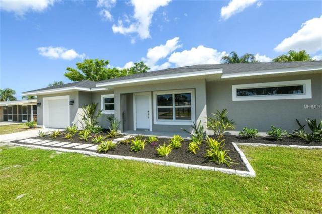 405 Redwood Road, Venice, FL 34293 (MLS #A4434292) :: Sarasota Gulf Coast Realtors