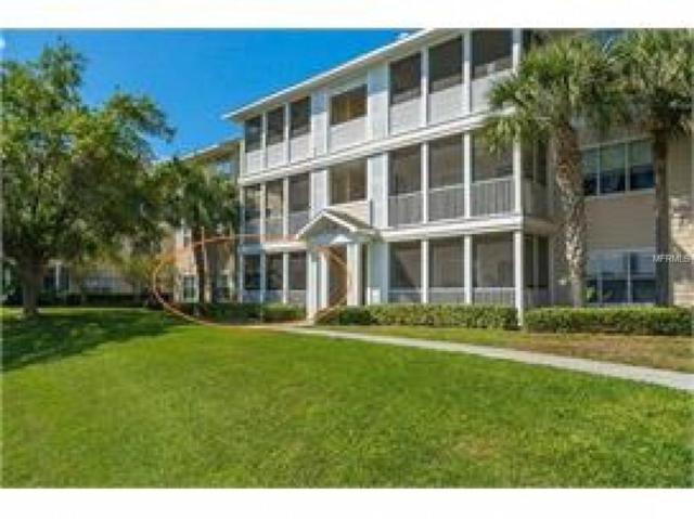 4802 51ST Street W #1919, Bradenton, FL 34210 (MLS #A4434303) :: Sarasota Gulf Coast Realtors