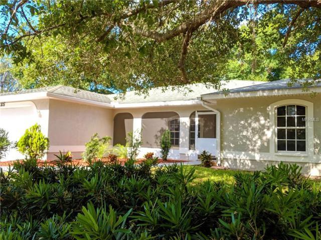 2125 Chilk Avenue, Sarasota, FL 34234 (MLS #A4434315) :: Sarasota Gulf Coast Realtors
