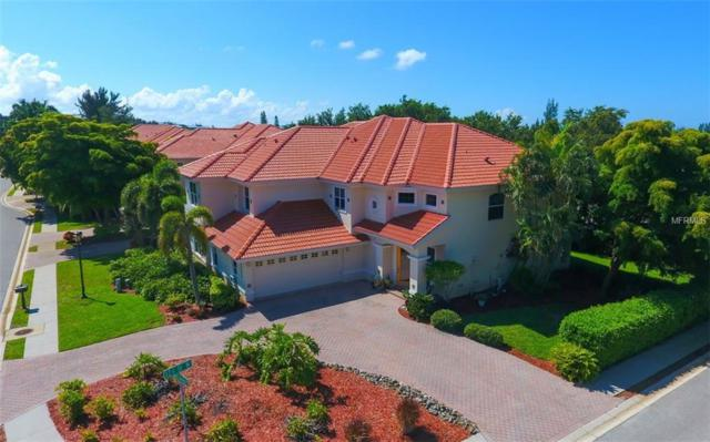 12522 Harbour Landings Drive, Cortez, FL 34215 (MLS #A4434327) :: Mark and Joni Coulter | Better Homes and Gardens