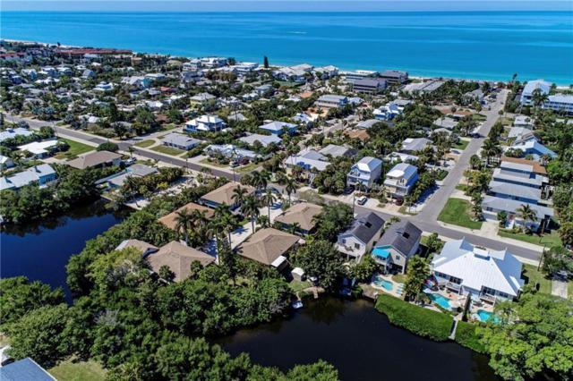 6921 Holmes Boulevard, Holmes Beach, FL 34217 (MLS #A4434329) :: Keller Williams On The Water Sarasota