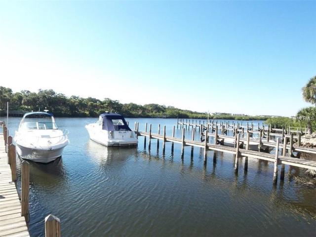 1780 Phillippi Shores Drive A1-22, Sarasota, FL 34231 (MLS #A4434332) :: Sarasota Gulf Coast Realtors