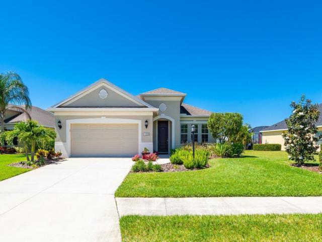 12228 Whisper Lake Drive, Bradenton, FL 34211 (MLS #A4434347) :: Keller Williams On The Water Sarasota