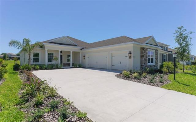 16928 Rosedown Glen, Parrish, FL 34219 (MLS #A4434368) :: Keller Williams On The Water Sarasota