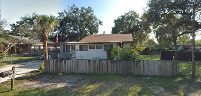 Address Not Published, Tampa, FL 33612 (MLS #A4434405) :: Medway Realty