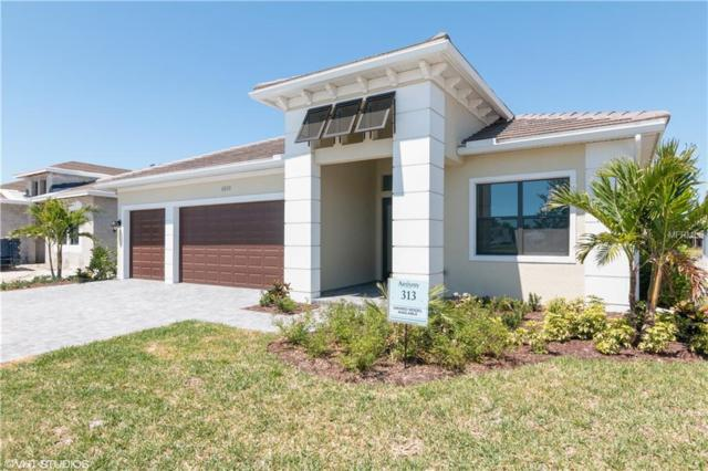 4810 Pastel Court, Sarasota, FL 34240 (MLS #A4434418) :: Ideal Florida Real Estate