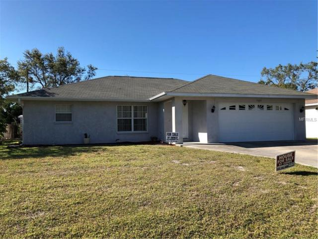 908 Mangrove Road, Venice, FL 34293 (MLS #A4434461) :: RE/MAX Realtec Group