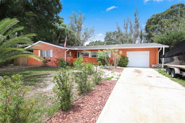 3204 24TH Parkway, Sarasota, FL 34235 (MLS #A4434492) :: The Edge Group at Keller Williams