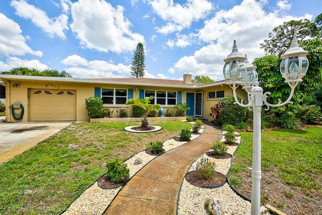 1217 De Narvaez Avenue, Bradenton, FL 34209 (MLS #A4434513) :: The Duncan Duo Team