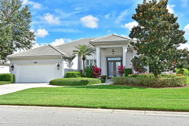 5315 88TH Street E, Bradenton, FL 34211 (MLS #A4434609) :: Team Suzy Kolaz