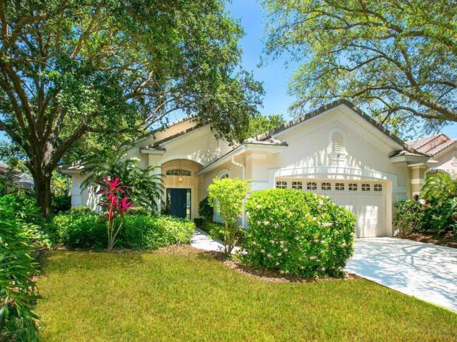 7115 Prestwick Court, University Park, FL 34201 (MLS #A4434610) :: Delgado Home Team at Keller Williams