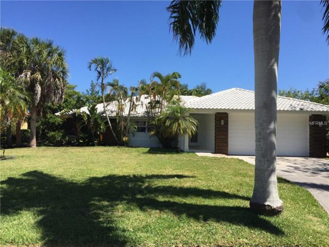 340 S Creek Court, Osprey, FL 34229 (MLS #A4434612) :: Sarasota Home Specialists