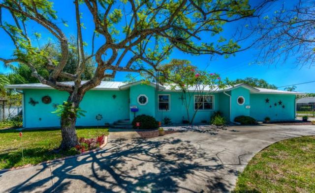 1219 31ST Street W, Bradenton, FL 34205 (MLS #A4434621) :: RealTeam Realty