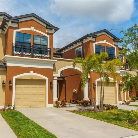 7811 E 52ND TERRACE, Bradenton, FL 34203 (MLS #A4434622) :: Lockhart & Walseth Team, Realtors