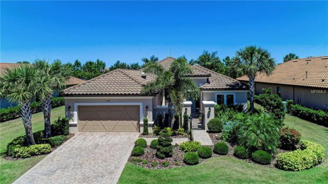 12622 Fontana Loop, Lakewood Ranch, FL 34211 (MLS #A4434636) :: Medway Realty