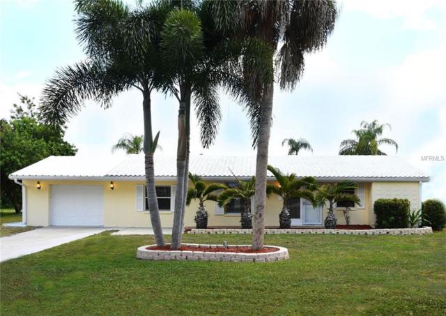 719 Tropical Drive, Bradenton, FL 34208 (MLS #A4434642) :: Team Bohannon Keller Williams, Tampa Properties