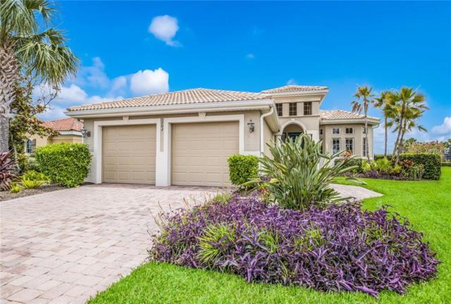 102 Cipriani Court, North Venice, FL 34275 (MLS #A4434663) :: Sarasota Home Specialists