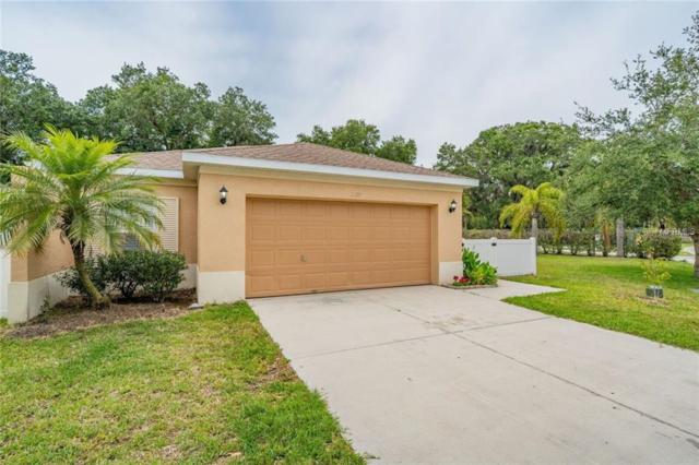2619 28TH Avenue E, Palmetto, FL 34221 (MLS #A4434751) :: Florida Real Estate Sellers at Keller Williams Realty