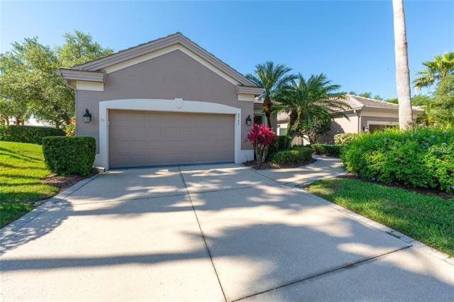 8782 49TH Terrace E, Bradenton, FL 34211 (MLS #A4434784) :: Ideal Florida Real Estate