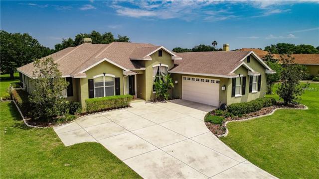 12831 Sheringham Way, Sarasota, FL 34240 (MLS #A4434791) :: Team Bohannon Keller Williams, Tampa Properties